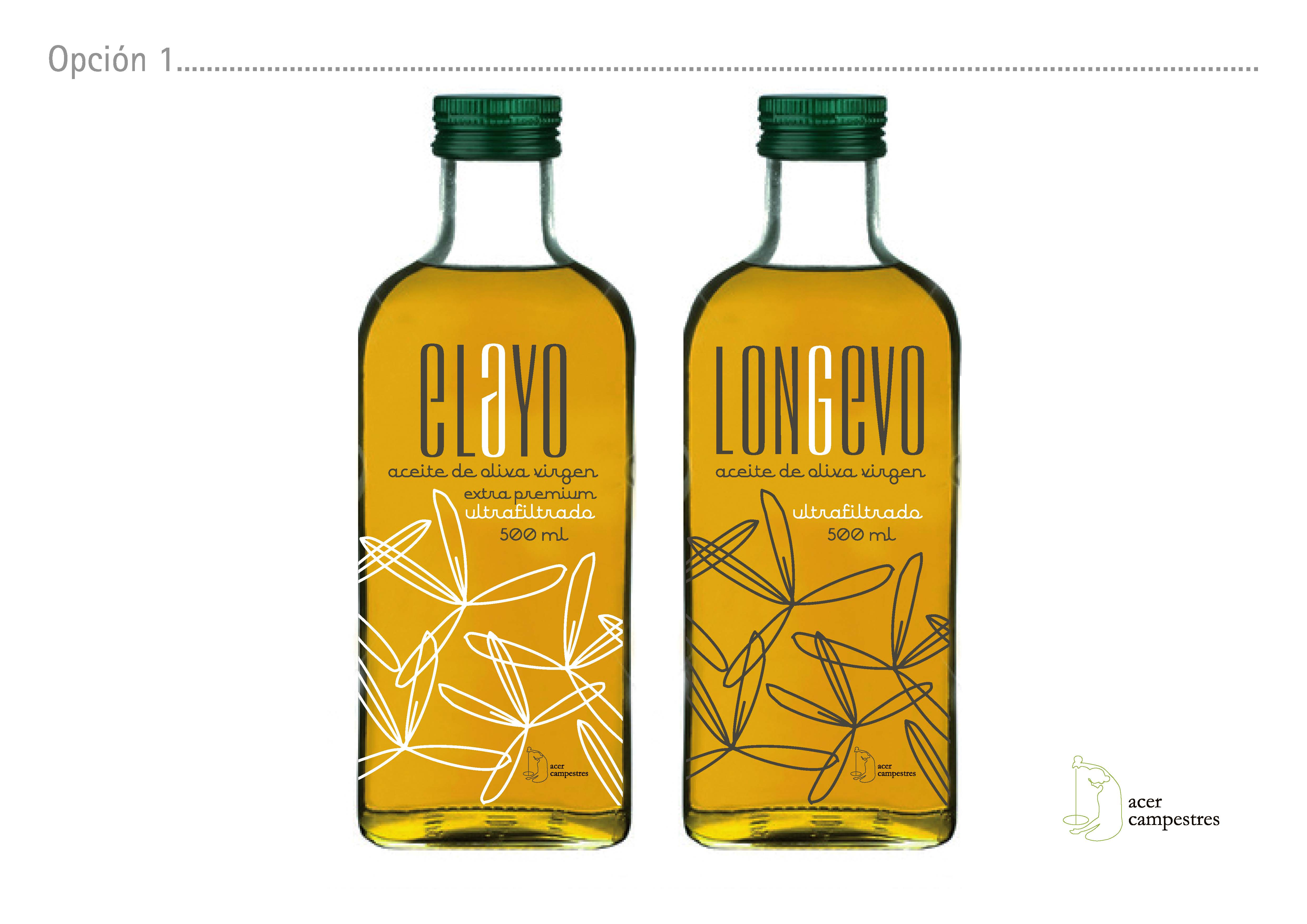 Packaging aceite ELAYO Y LONGEVO (1).jpg