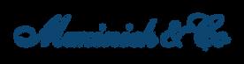 Muzinich Logo.png