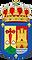 Orden de Vedas 2017-18 La Rioja