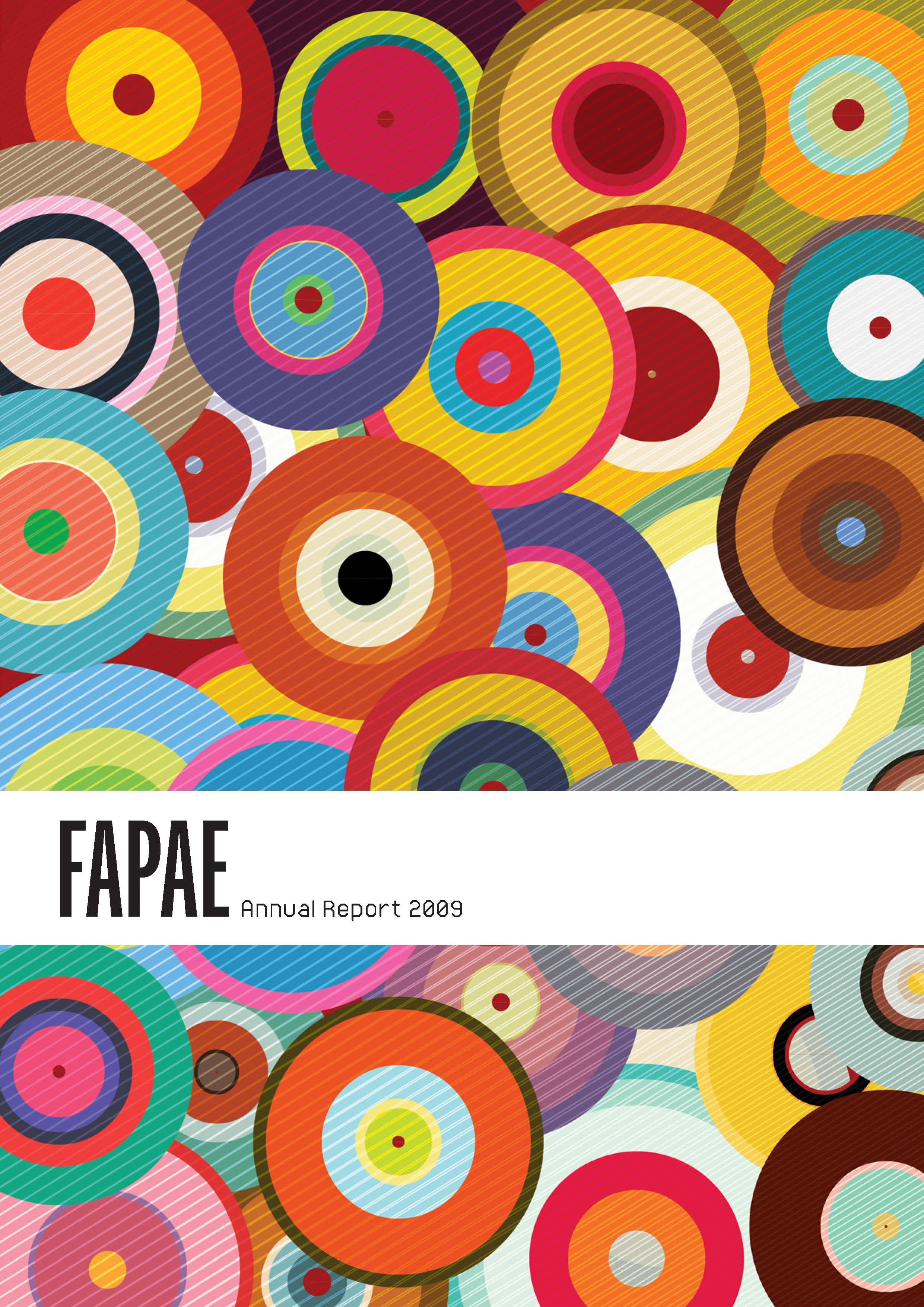 Memoria Fapae (1).jpg