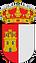 Orden de Vedas 2017-18 Castilla La Mancha