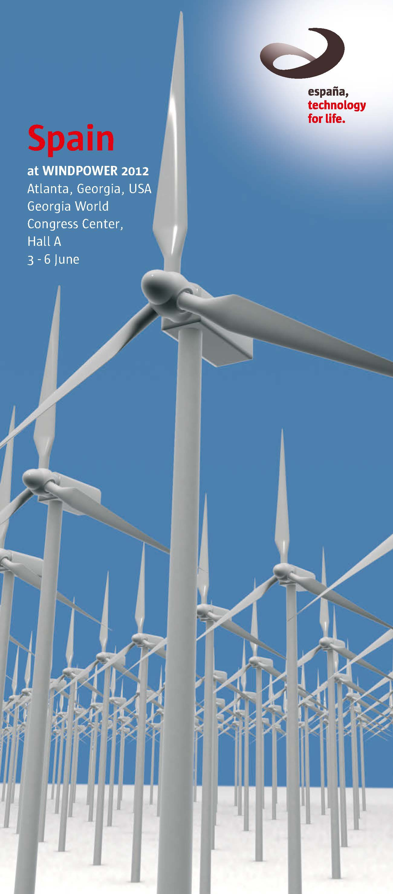 Catalogo WindPower Atlanta.jpg
