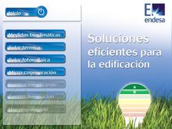 App 3D ENDESA (2)