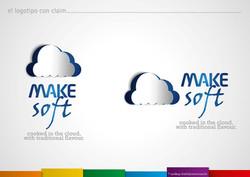 IC Logo y papeleria MAKESOFT (2).jpg