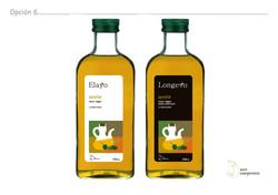 Packaging aceite ELAYO Y LONGEVO (6).jpg