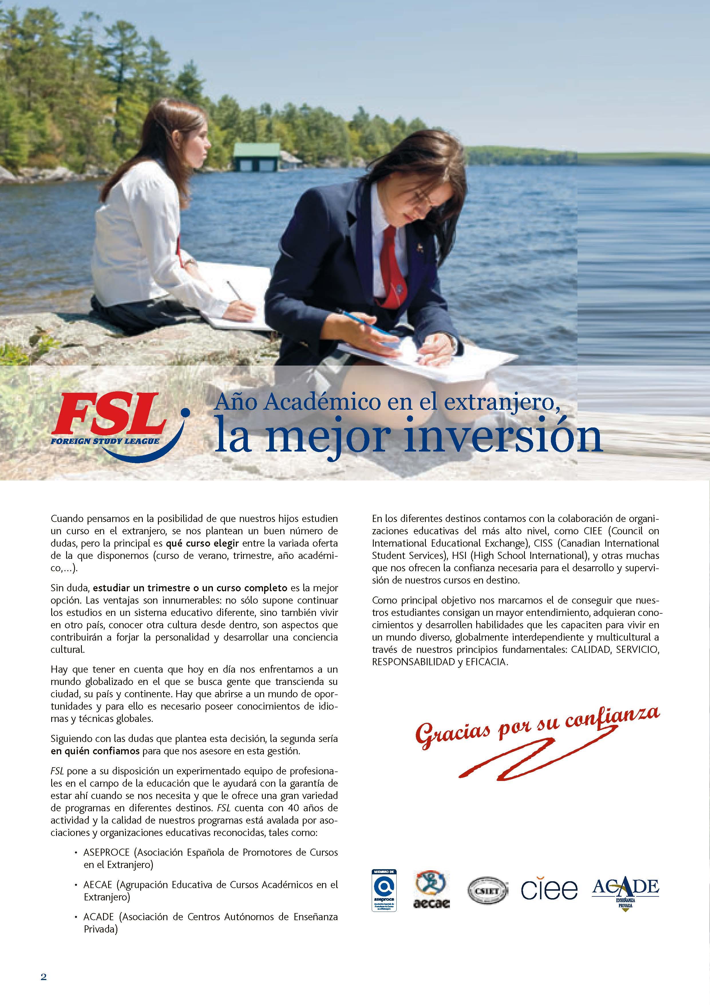 Catalogo FSL (2).jpg