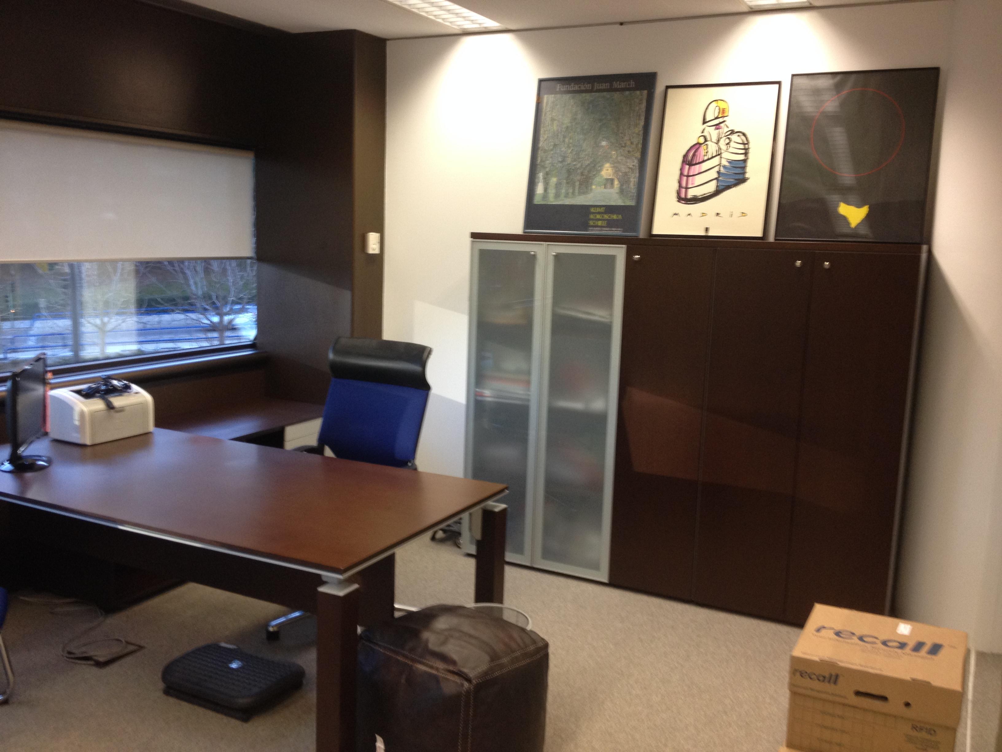 Oficina PSK España (8).jpg