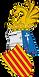 Orden de Vedas 2017-18 País Valenciano