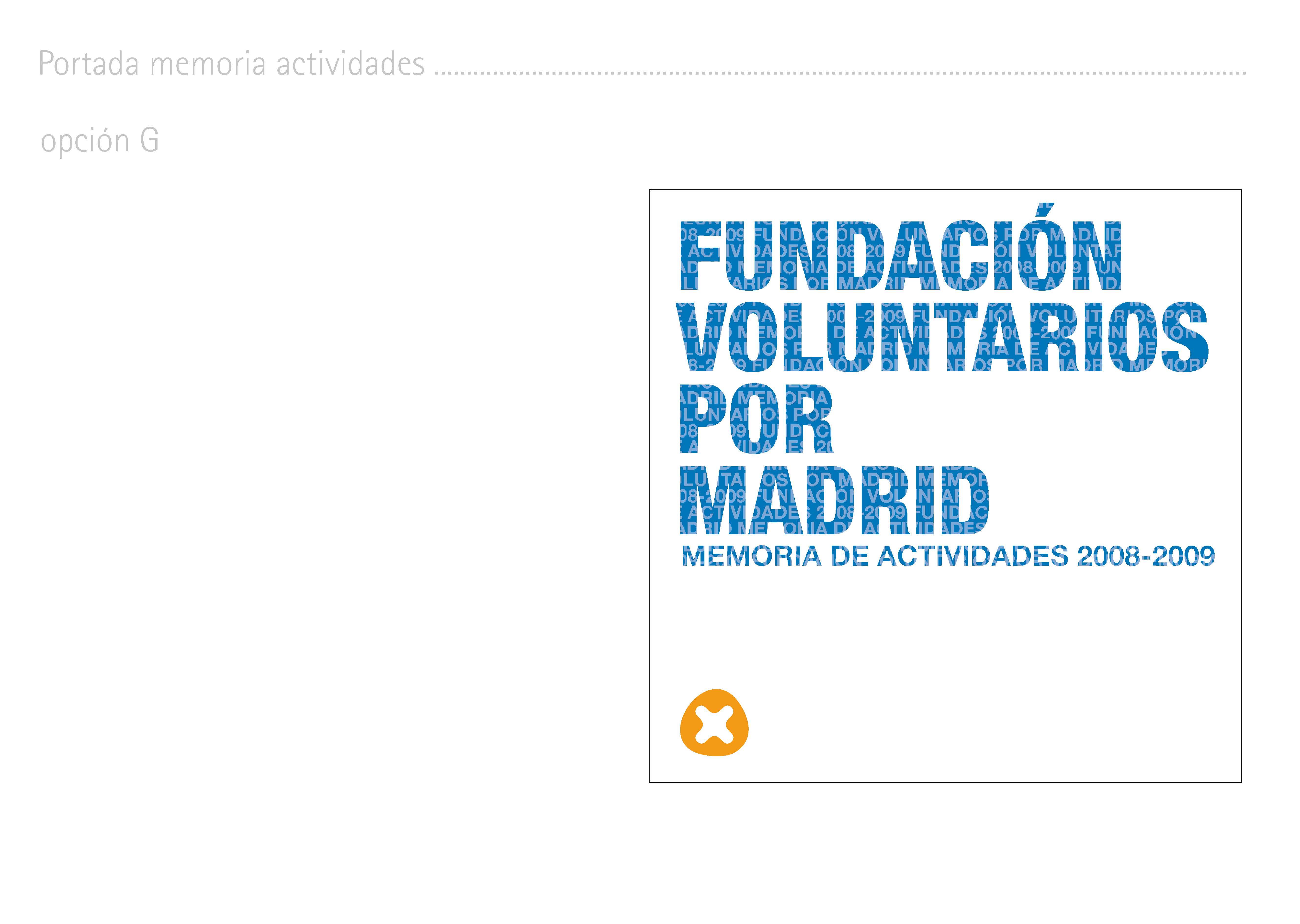 Memoria VXM (7).jpg