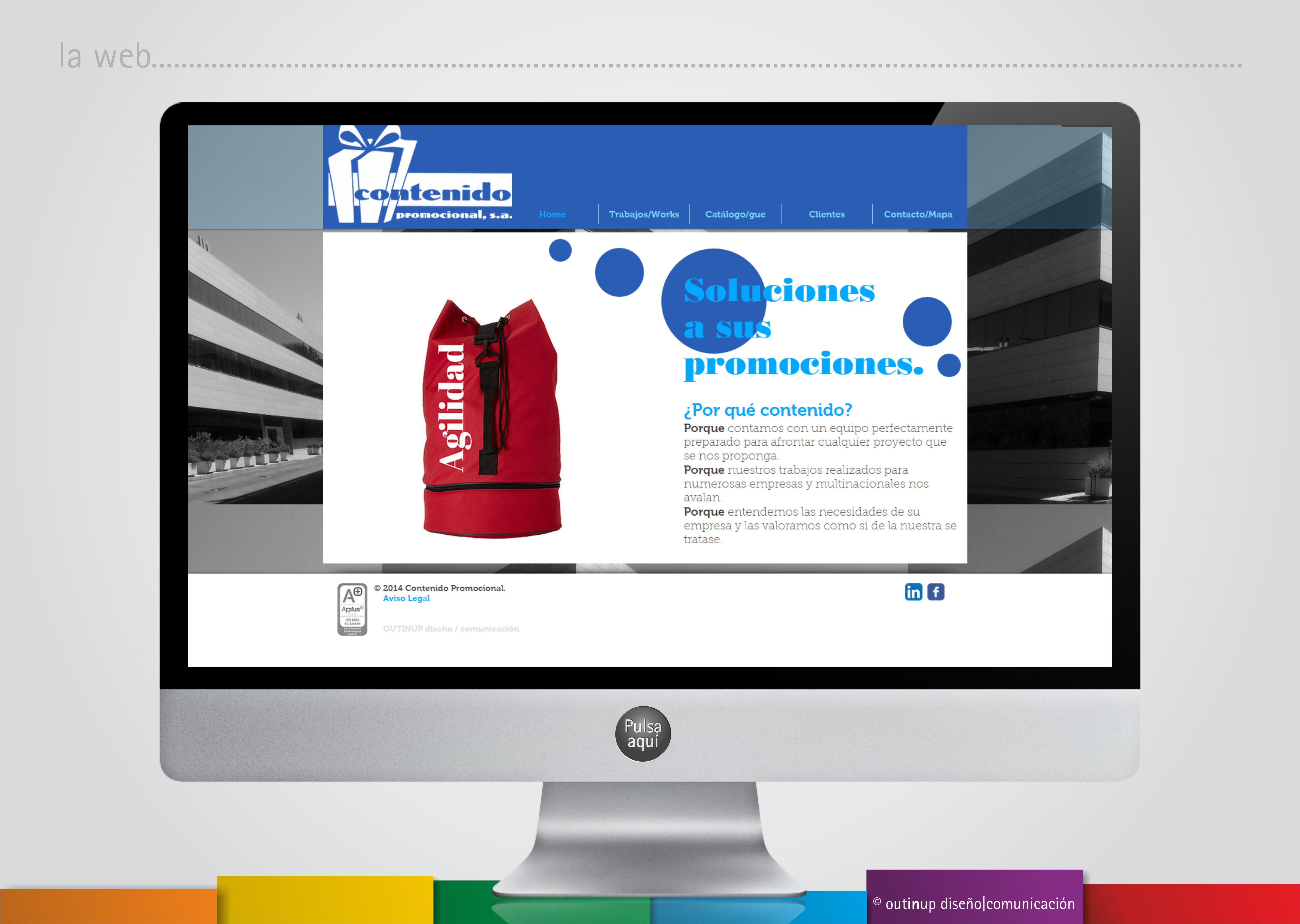 Web CONTENIDO PROMO.jpg