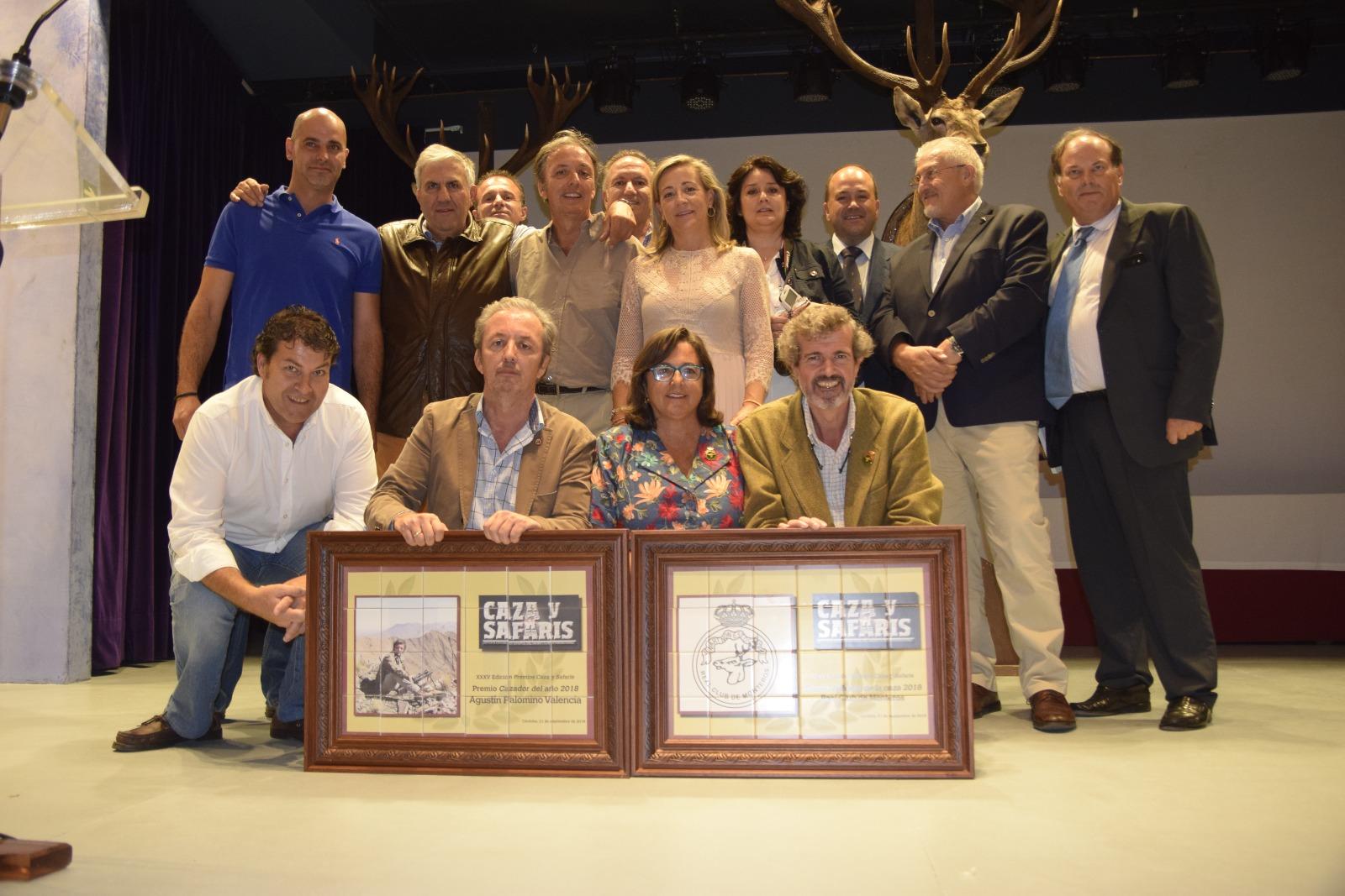 Premio Caracola 2019-03