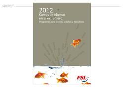 Catalogo FSL CURSOS IDIOMAS4 (3).jpg
