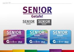 IC Logo y carnet GETAFE SENIOR.jpg