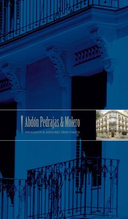 Folleto AP&M (1).jpg