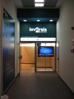 Diseño-Interiores-Inversis-Di&P