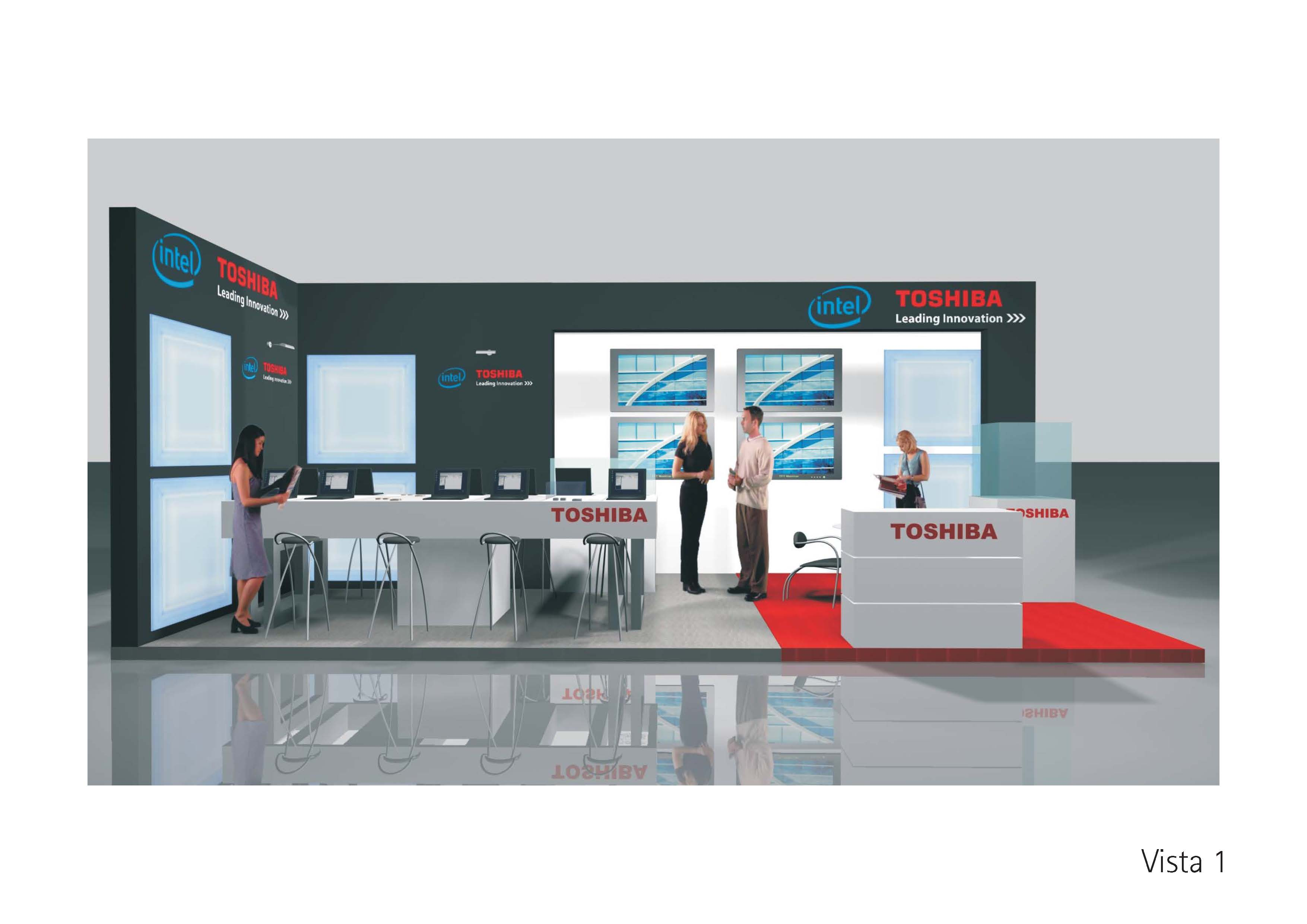 Stand_Toshiba_Gijón_3D_(11).jpg