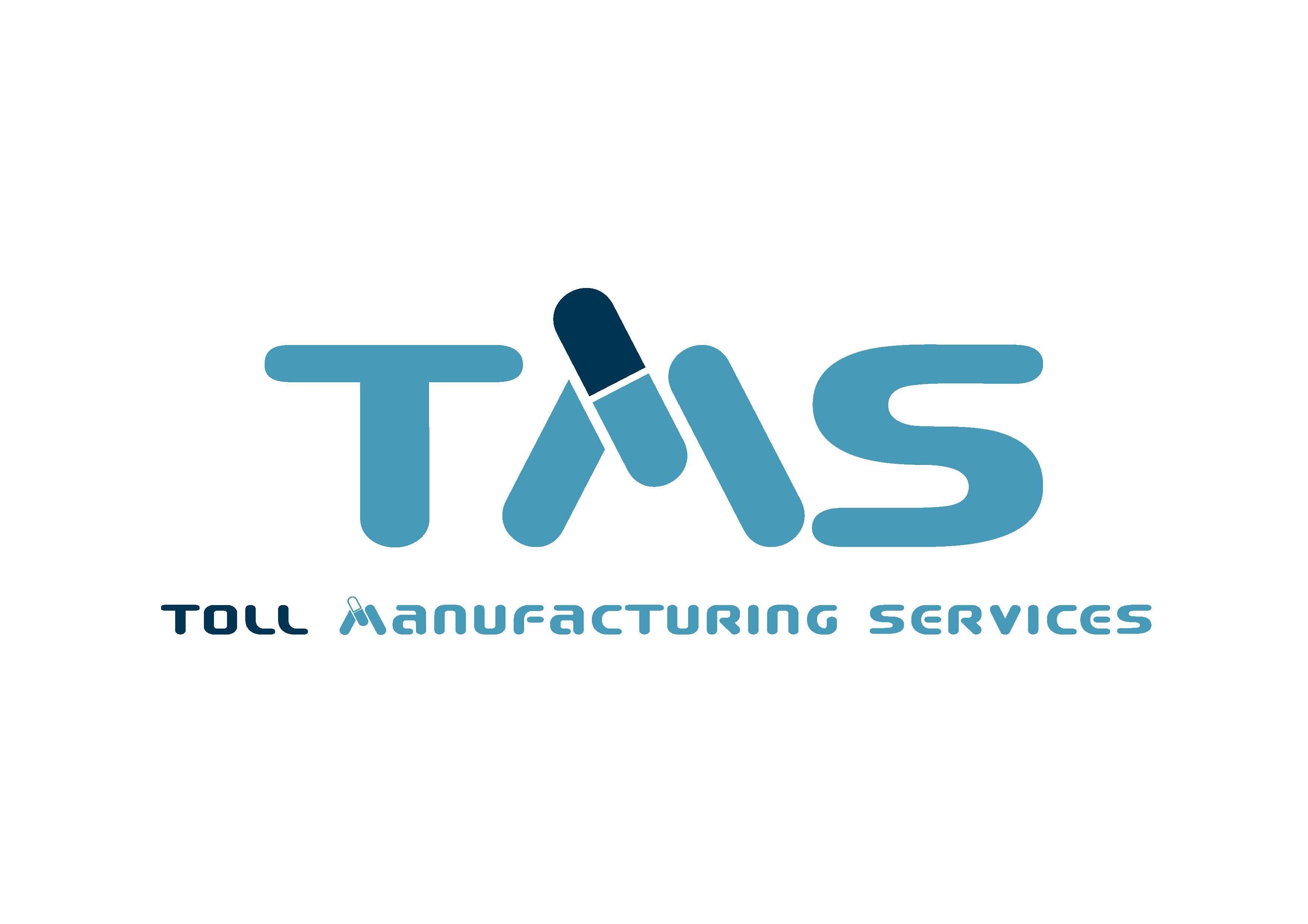 IC Logo TMS (1).jpg