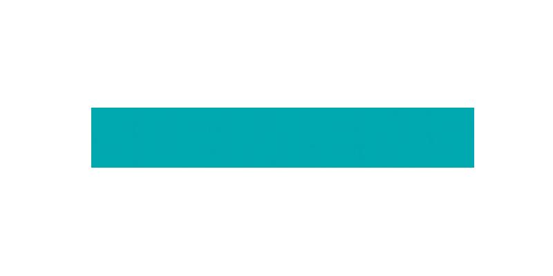 Logo SIEMENS 800X400 COL.png