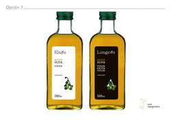 Packaging aceite ELAYO Y LONGEVO (7).jpg