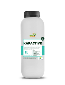 KAPACTIVE 1 L | GREEN UNIVERSE AGRICULTURE