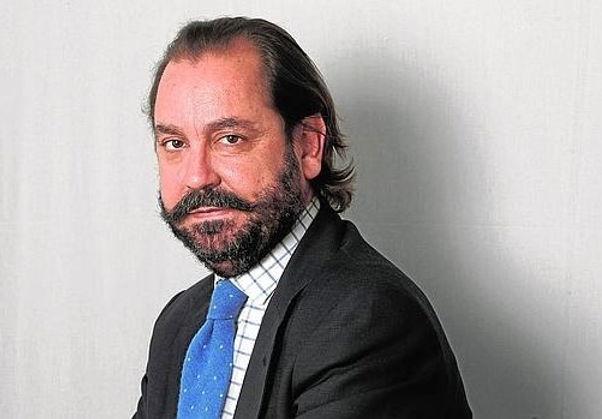 Ramón Pérez-Maura