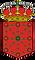 Orden de Vedas 2017-18 Navarra