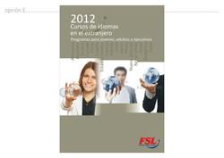 Catalogo FSL CURSOS IDIOMAS4 (2).jpg