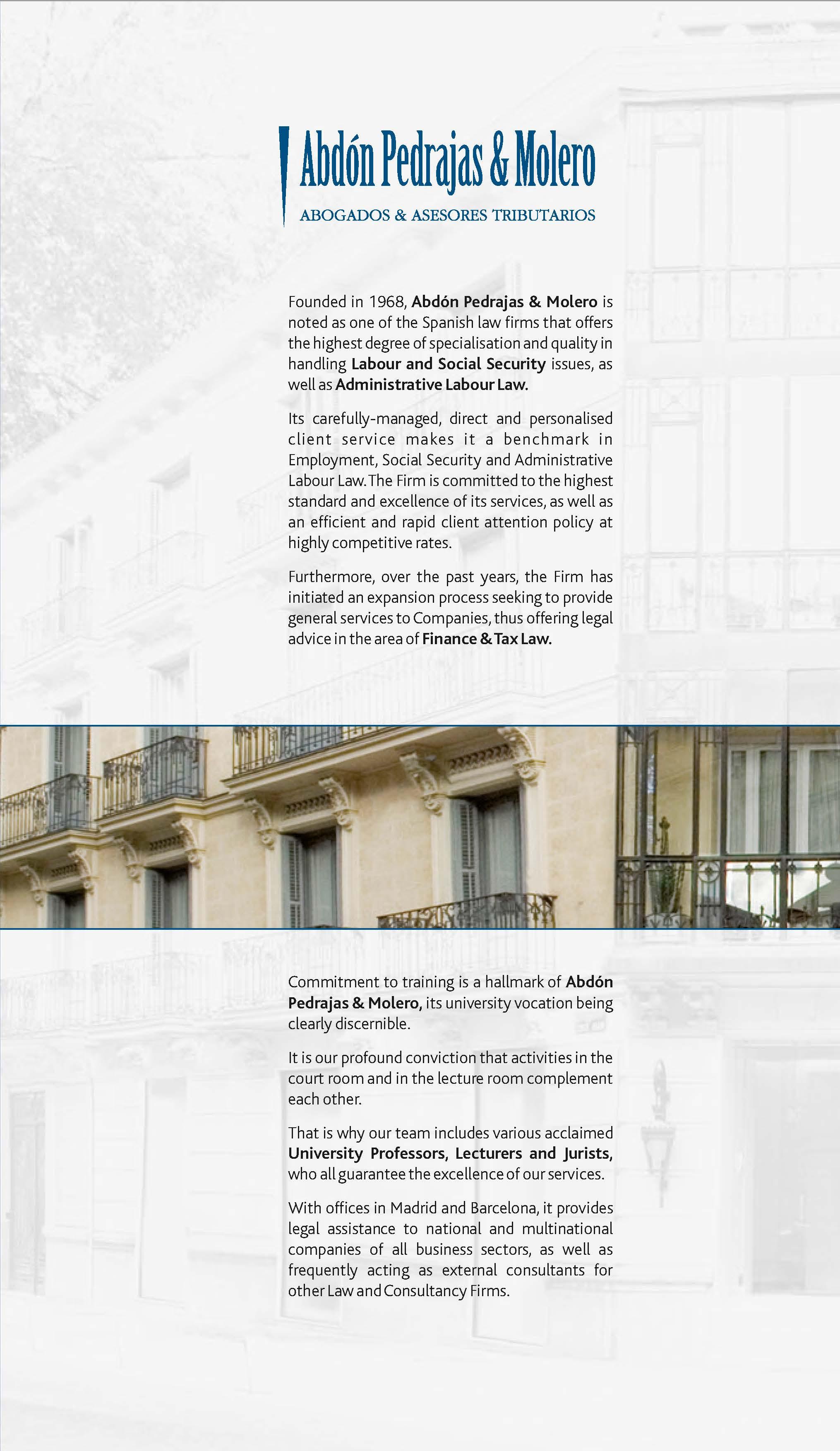 Folleto AP&M (2).jpg