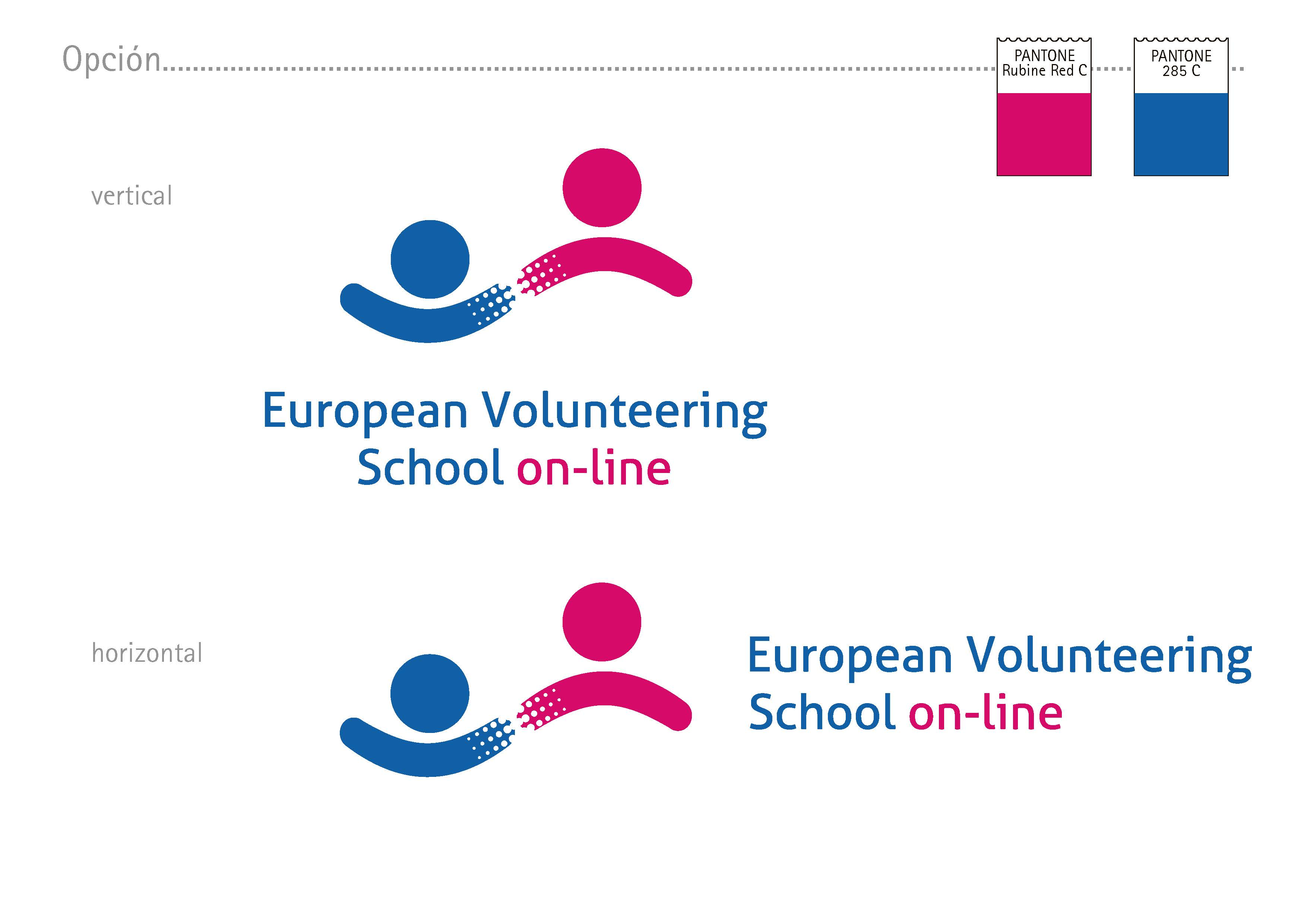 IC Logo EUROPEAN VOLUNTEERING SCHOOL ON-LINE (FUND. VXM).jpg
