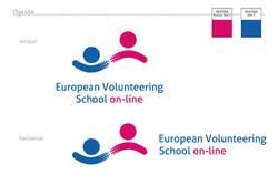IC Logo EUROPEAN VOLUNTEERING SCHOOL ON-LINE (FUND. VXM).jpg