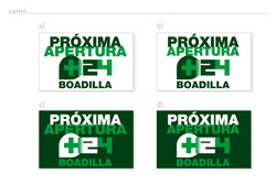 IC Logo y papeleria BOADILLA H24 (4).jpg