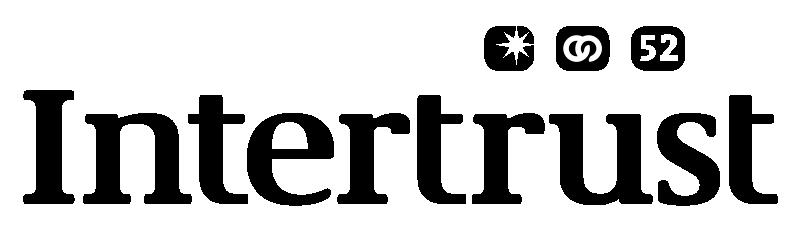 Intertrust Logo.png