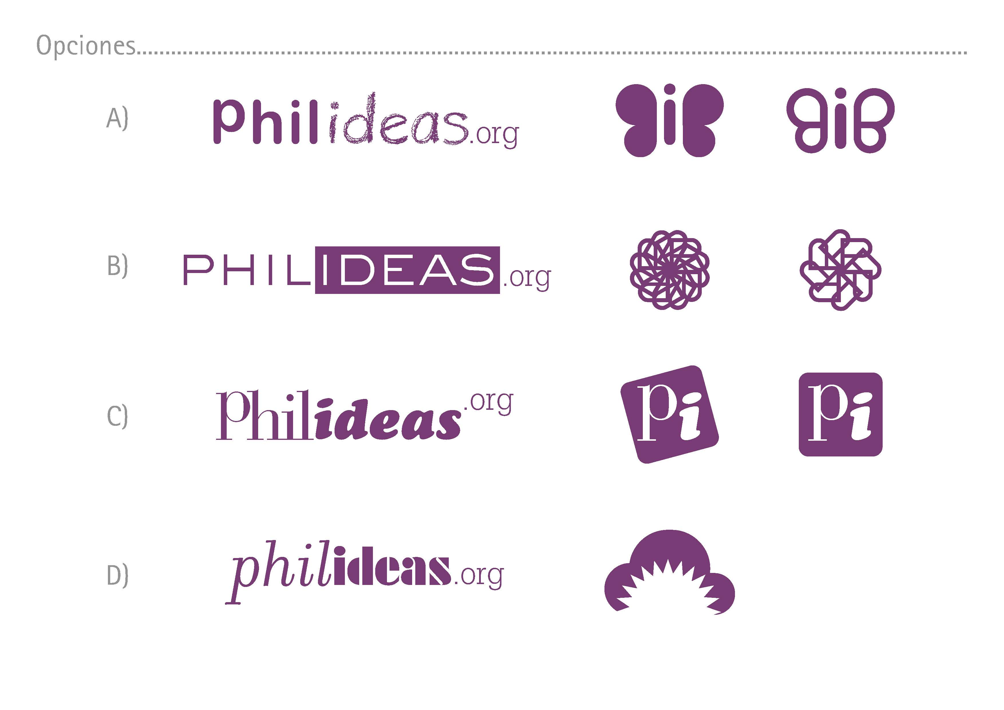 IC Logo Philideas.jpg
