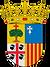 Orden de Vedas 2017-18 Aragón