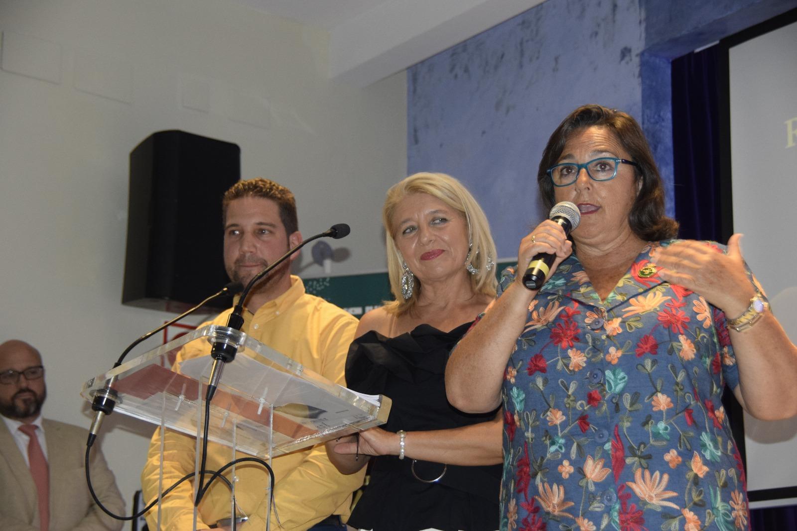 Premio Caracola 2019-09