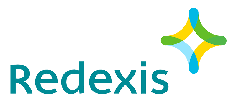 Redexis Logo.png