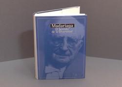 Libro MADARIAGA.jpg