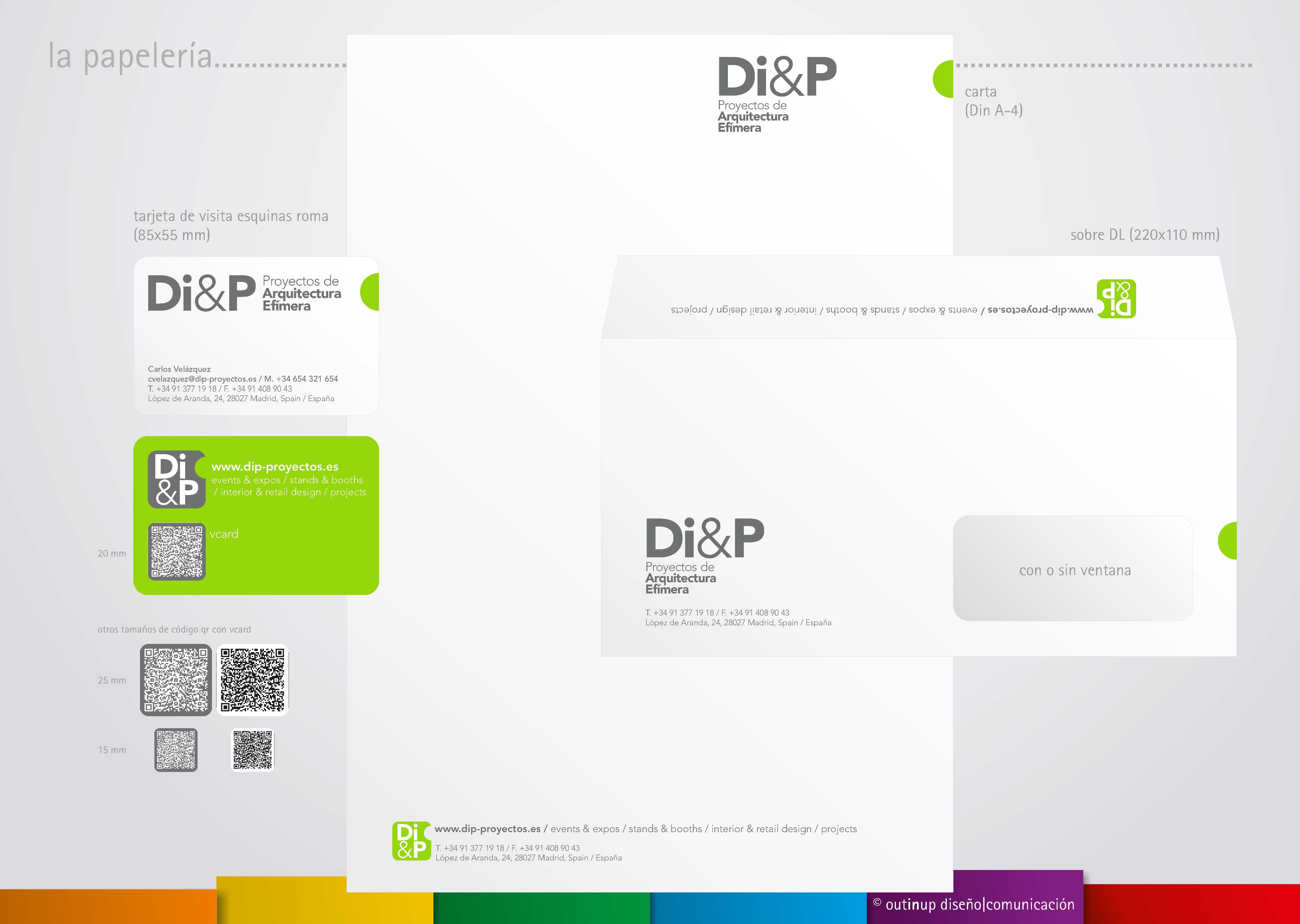 IC Logo y papeleria Di&P (4).jpg