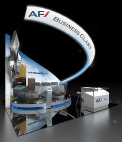 Di&P-Stand-AirFrance