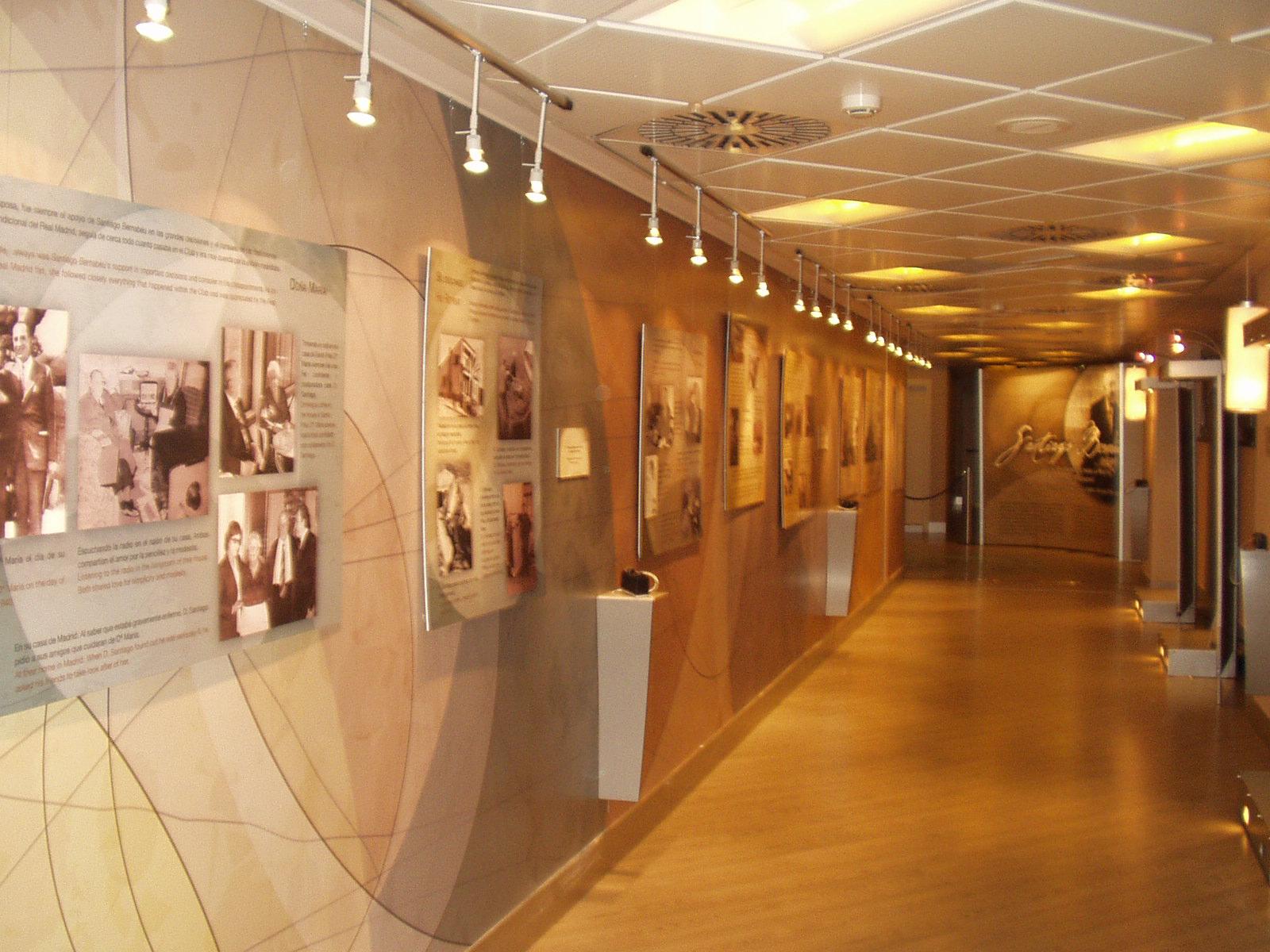 Interior-Design-Real-Madrid-Di&P