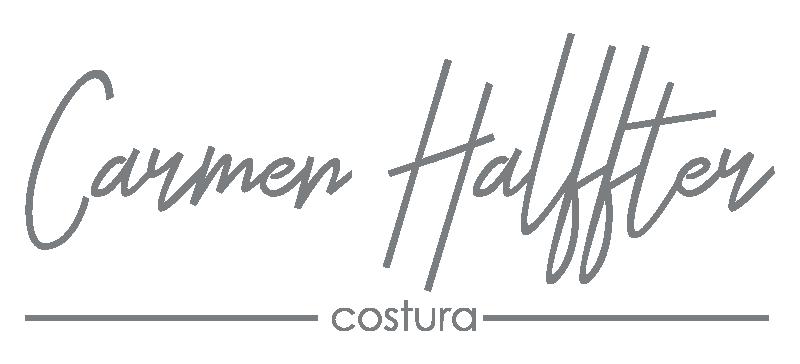 Carmen Halfter Logo.png