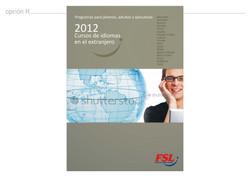 Catalogo FSL CURSOS IDIOMAS4 (5).jpg