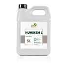 HUMIKEM 5 L   GREEN UNIVERSE AGRICULTURE