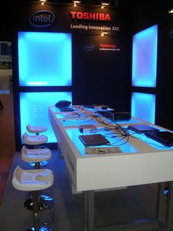 Stand_Toshiba_Gijón_(7).JPG