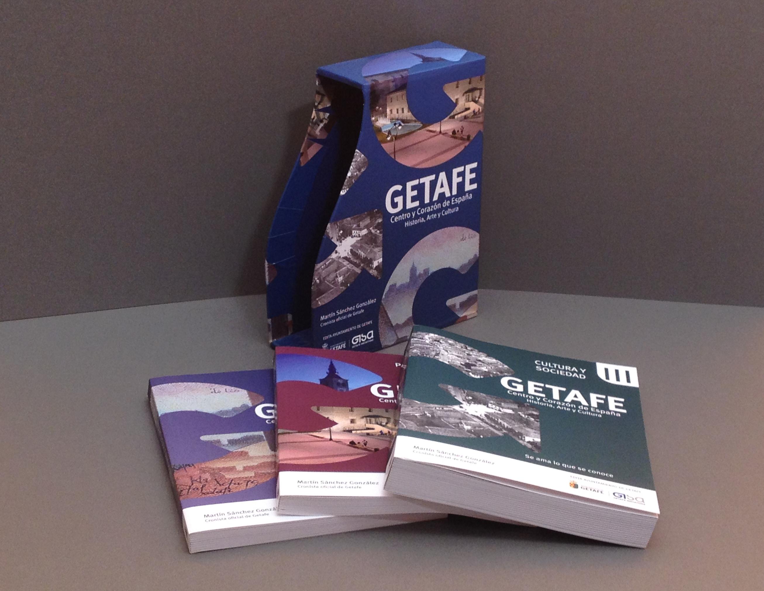 Libro TRILOGIA GETAFE.jpg