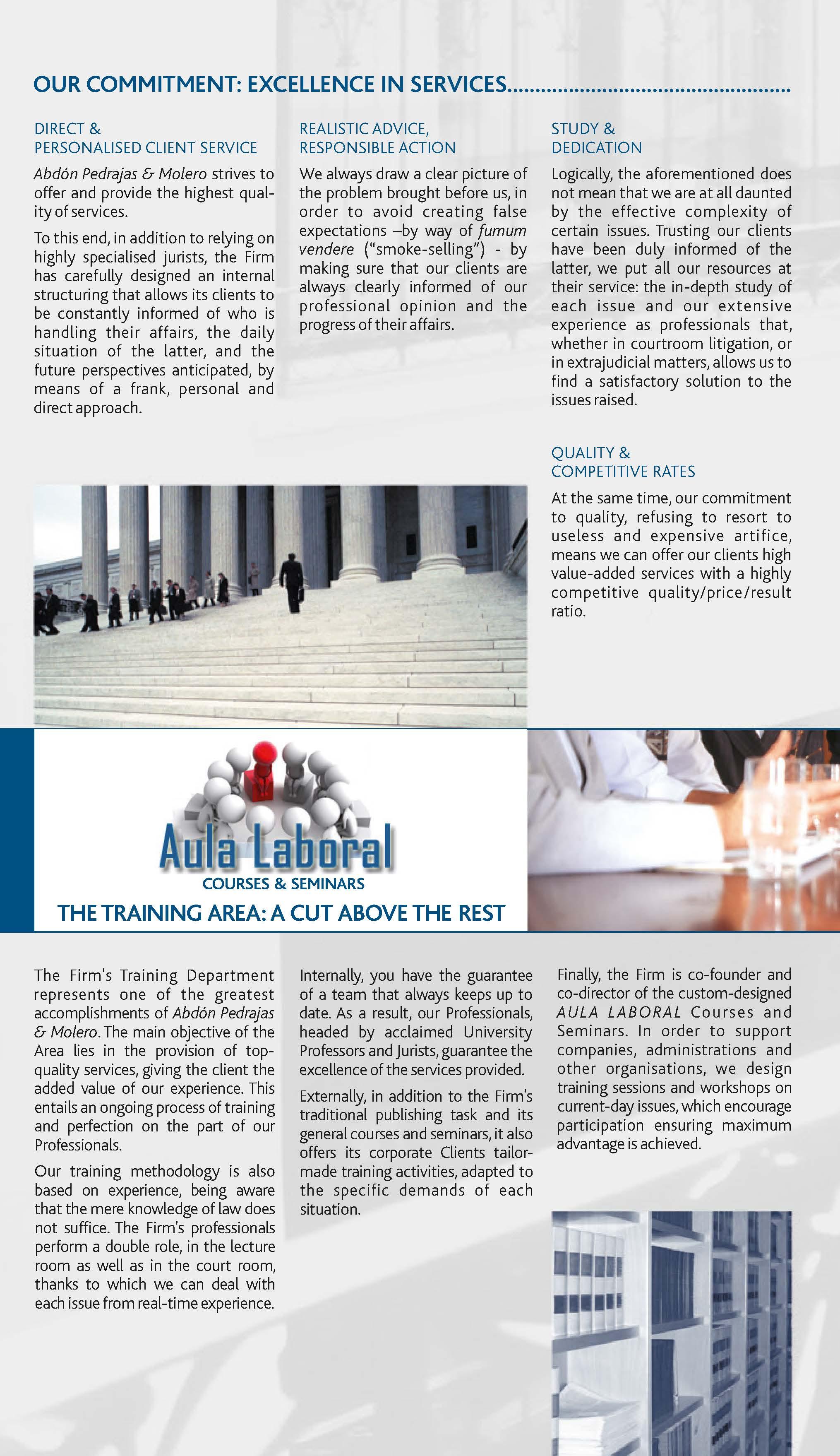 Folleto AP&M (4).jpg