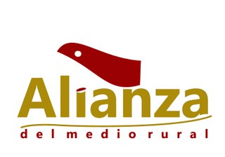 EL REAL CLUB DE MONTEROS SE INTEGRA EN LA ALIANZA DEL MEDIO RURAL