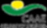 Certificación CAAE Agricultura Ecológica, GREEN UNIVERSE