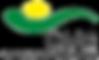Certificación CAAE Agricultura Ecológica, GREEN UNIVERSE AGRICULTURE