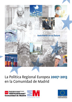 Folleto_CM_Política_Regional.jpg